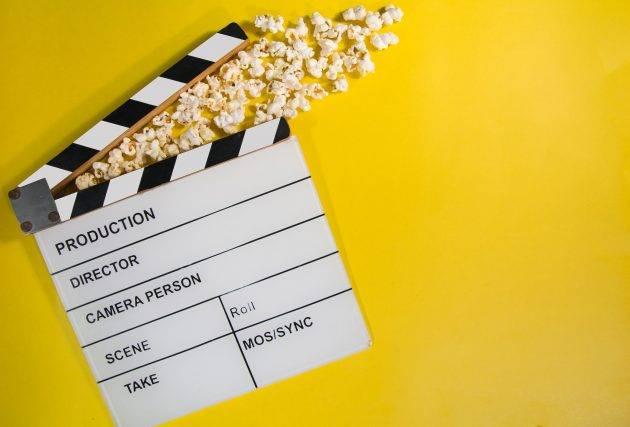 juicysantos.com.br - Santos Film Fest 2021