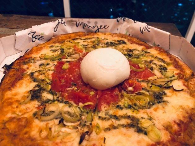 www.juicysantos.com.br - mangee pizza artesanal em santos sp