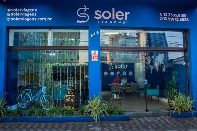 juicysantos.com.br - Soler Viagens