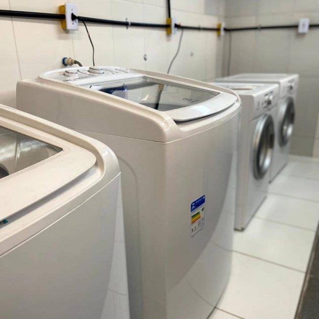 juicysantos.com.br - lavanderia para pessoas em situação de rua em Santos