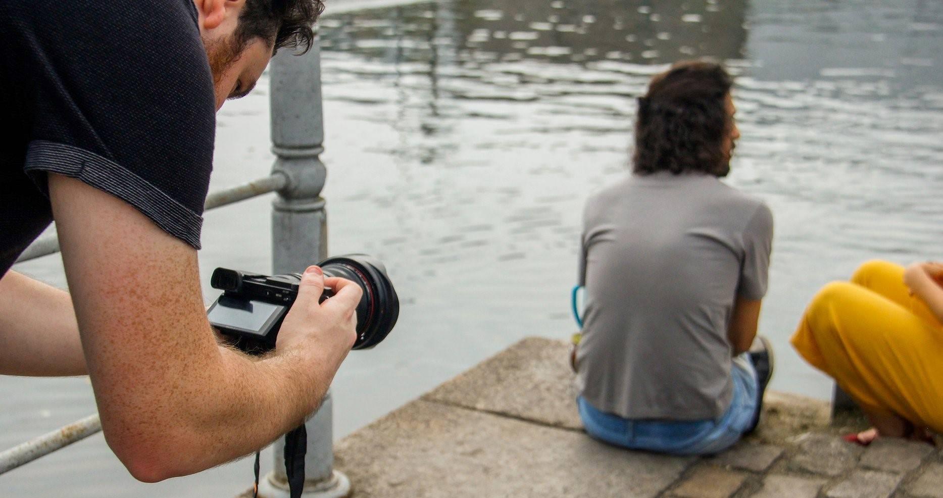 www.juicysantos.com.br - querô
