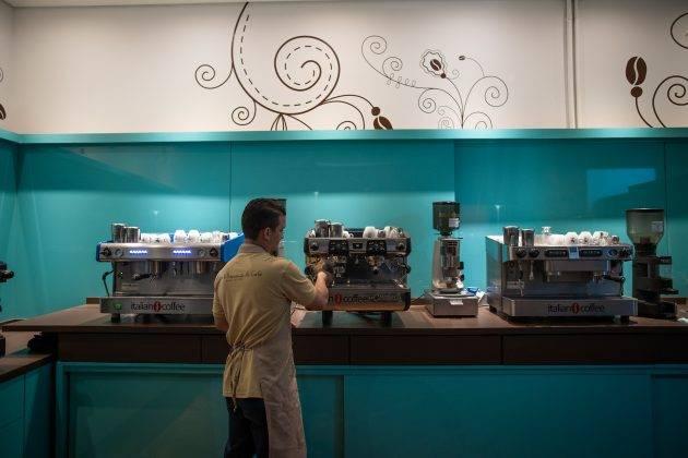 www.juicysantos.com.br - museu do café em santos