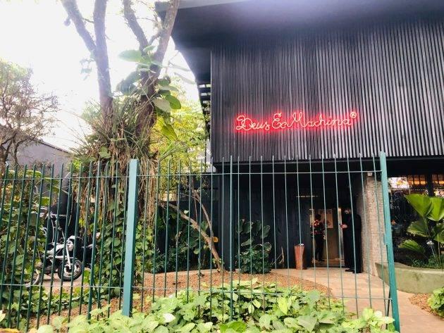 www.juicysantos.com.br - O novo restaurante de Dário Costa em São Paulo