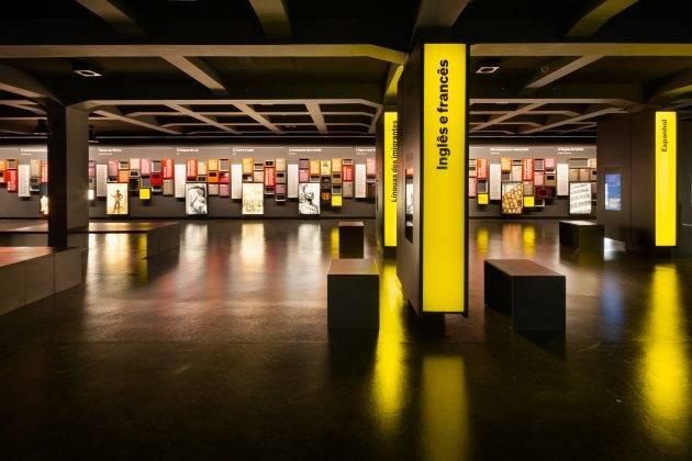 juicysantos.com.br - Museu da Língua Portuguesa reinaugura
