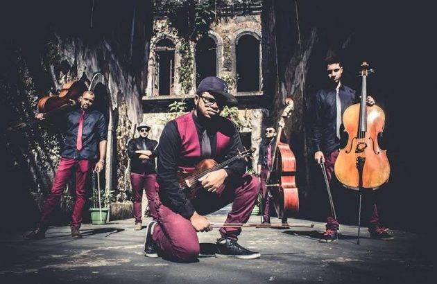 www.juicysantos.com.br - santos jazz festival 2021