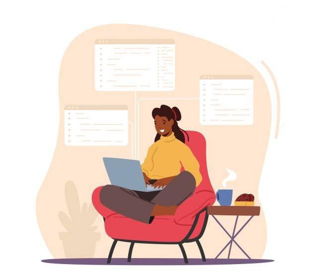 www.juicysantos.com.br - sereias da inovação mulheres no parque tecnológico de santos