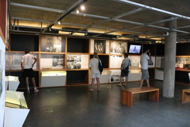 www.juicysantos.com.br - museu pelé em santos grátis até o fim de 2021