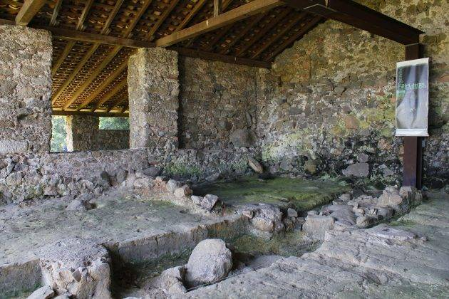 www.juicysantos.com.br - engenho dos erasmos sitio arqueológico em santos